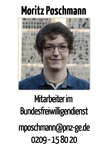 mposchmann