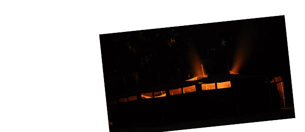BDKJ-Pfingstlager 2016